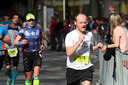 Hannover-Marathon0788.jpg