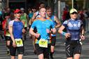 Hannover-Marathon0793.jpg