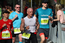 Hannover-Marathon0799.jpg