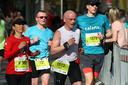 Hannover-Marathon0800.jpg
