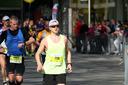 Hannover-Marathon0802.jpg