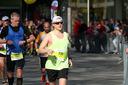 Hannover-Marathon0803.jpg