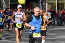 Hannover-Marathon0808.jpg