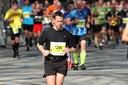 Hannover-Marathon0809.jpg