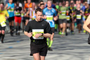 Hannover-Marathon0811.jpg
