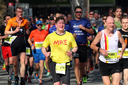 Hannover-Marathon0820.jpg