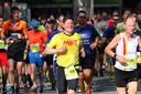 Hannover-Marathon0822.jpg
