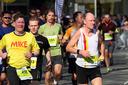 Hannover-Marathon0826.jpg