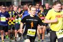 Hannover-Marathon0828.jpg