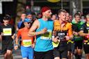 Hannover-Marathon0832.jpg