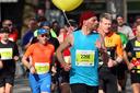 Hannover-Marathon0834.jpg