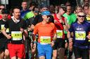 Hannover-Marathon0835.jpg