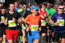 Hannover-Marathon0836.jpg