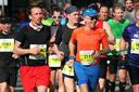Hannover-Marathon0839.jpg