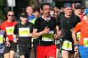 Hannover-Marathon0840.jpg