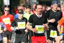 Hannover-Marathon0842.jpg