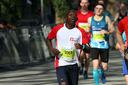 Hannover-Marathon0846.jpg