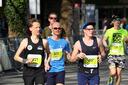 Hannover-Marathon0857.jpg