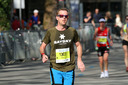 Hannover-Marathon0861.jpg