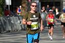 Hannover-Marathon0862.jpg