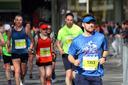 Hannover-Marathon0865.jpg