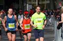 Hannover-Marathon0866.jpg