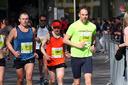 Hannover-Marathon0867.jpg
