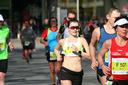 Hannover-Marathon0873.jpg