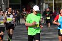 Hannover-Marathon0878.jpg