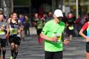 Hannover-Marathon0879.jpg