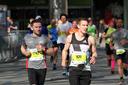 Hannover-Marathon0882.jpg
