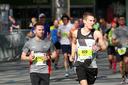 Hannover-Marathon0883.jpg