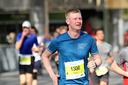 Hannover-Marathon0887.jpg
