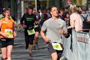 Hannover-Marathon0889.jpg