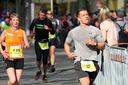 Hannover-Marathon0890.jpg