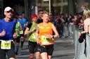 Hannover-Marathon0892.jpg