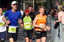 Hannover-Marathon0895.jpg