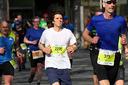 Hannover-Marathon0896.jpg