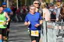 Hannover-Marathon0907.jpg