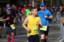 Hannover-Marathon0914.jpg