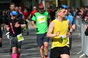 Hannover-Marathon0917.jpg