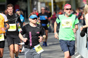 Hannover-Marathon0920.jpg