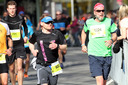 Hannover-Marathon0921.jpg