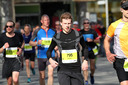 Hannover-Marathon0926.jpg