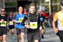 Hannover-Marathon0927.jpg