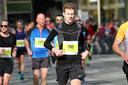Hannover-Marathon0928.jpg