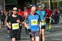 Hannover-Marathon0930.jpg