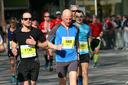 Hannover-Marathon0931.jpg