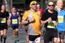 Hannover-Marathon0935.jpg