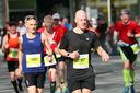 Hannover-Marathon0942.jpg